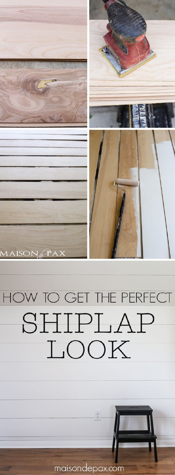 hardwood flooring nanaimo of 358 best remodel images on pinterest for the home living room and intended for how to plank a wall diy shiplap