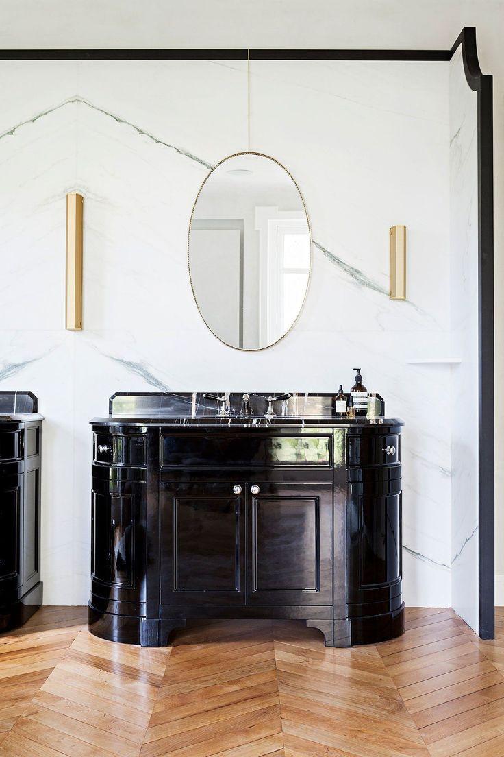hardwood flooring nanaimo of 52 best art deco bathroom images on pinterest art deco bathroom regarding art deco bathrooms inside 12 beautiful design suggestions