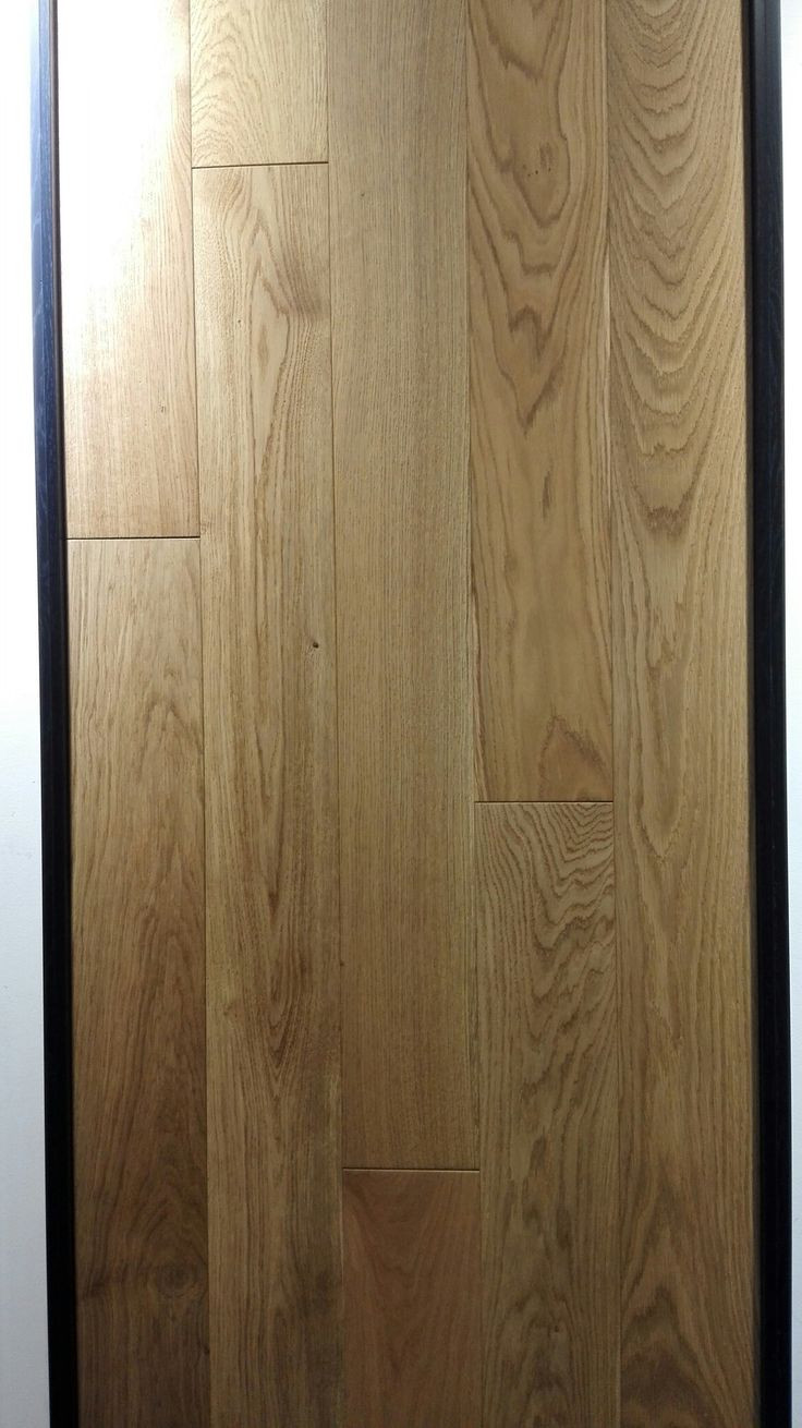 hardwood flooring naperville of 20 best alibaba images on pinterest wood flooring floor vent and with solid white oak flooring ab grade from homewell www china wood flooring