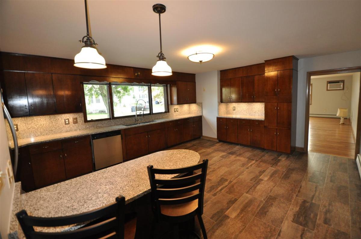 Hardwood Flooring Nashua Nh Of 105 Ledge Street Nashua Nh 03060 Hotpads In 0014 469769519 Large
