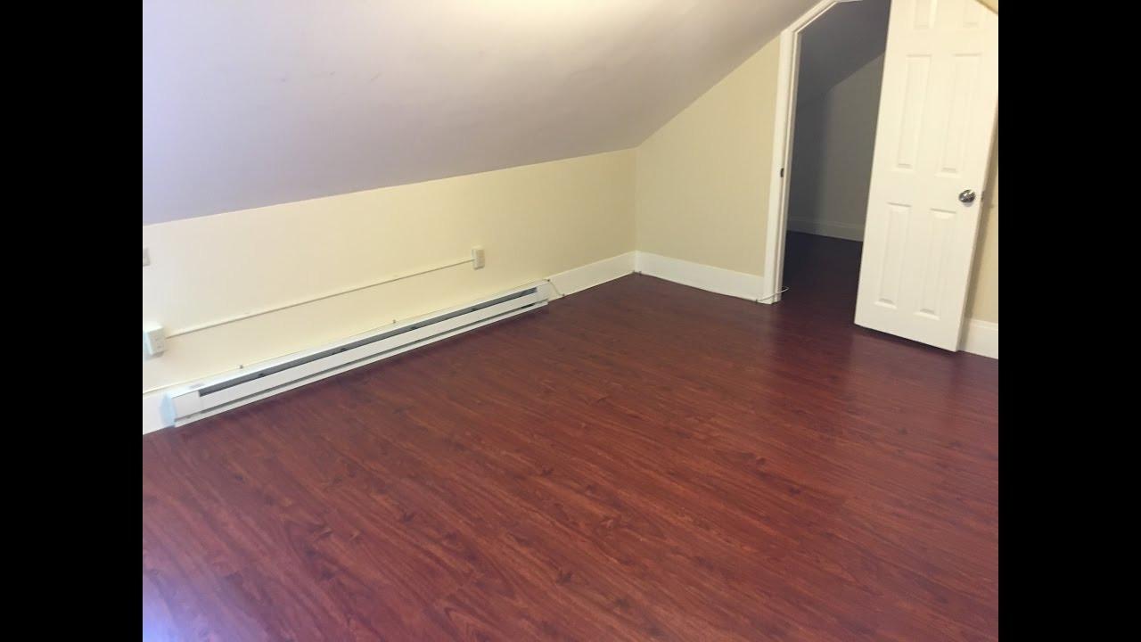 hardwood flooring nashua nh of 18 amory st 5 nashua nh youtube inside 18 amory st 5 nashua nh