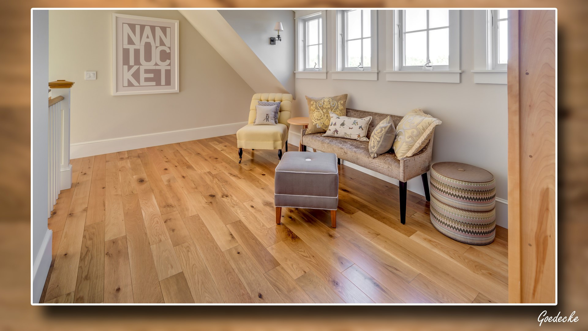 hardwood flooring nashua nh of hardwood vs tile goedecke decorating inside many homeowners choose hardwood flooring for its elegant and timeless appearance it is also important to note that hardwood floors are manufactured in