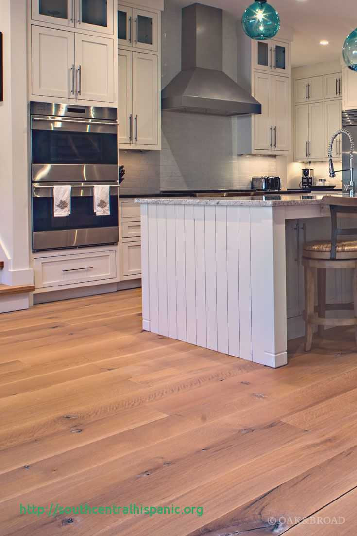 hardwood flooring nashville of 17 impressionnant rejuvenate hardwood floors ideas blog with rejuvenate hardwood floors impressionnant wide plank white oak flooring in nashville tn modern farmhouse