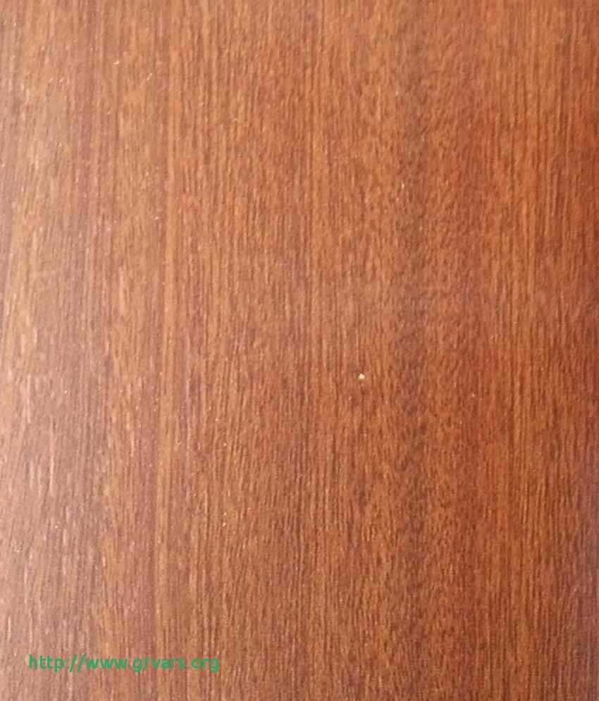 hardwood flooring nashville of buy oak flooring bellawood hardwood floor cleaner floor cleaner oak intended for wooden flooring companies in india buy vista premium wooden flooring in regular size line at