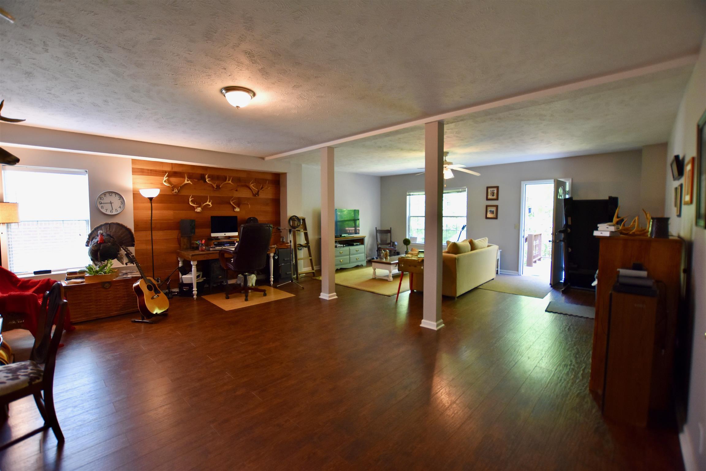 Hardwood Flooring Nashville Tn Of 4322 Barnes Cove Dr Nashville Tn 37211 Realestate Com Inside isql93i64ld95b0000000000