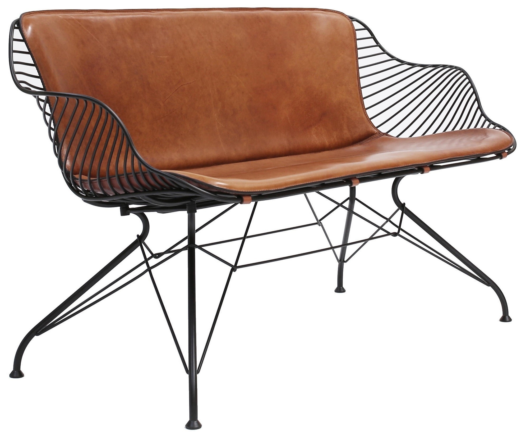 hardwood flooring nashville tn of best wood for furniture regarding outdoor loungemobel best outdoor lounge chair elegant luxuria¶s wicker outdoor sofa 0d