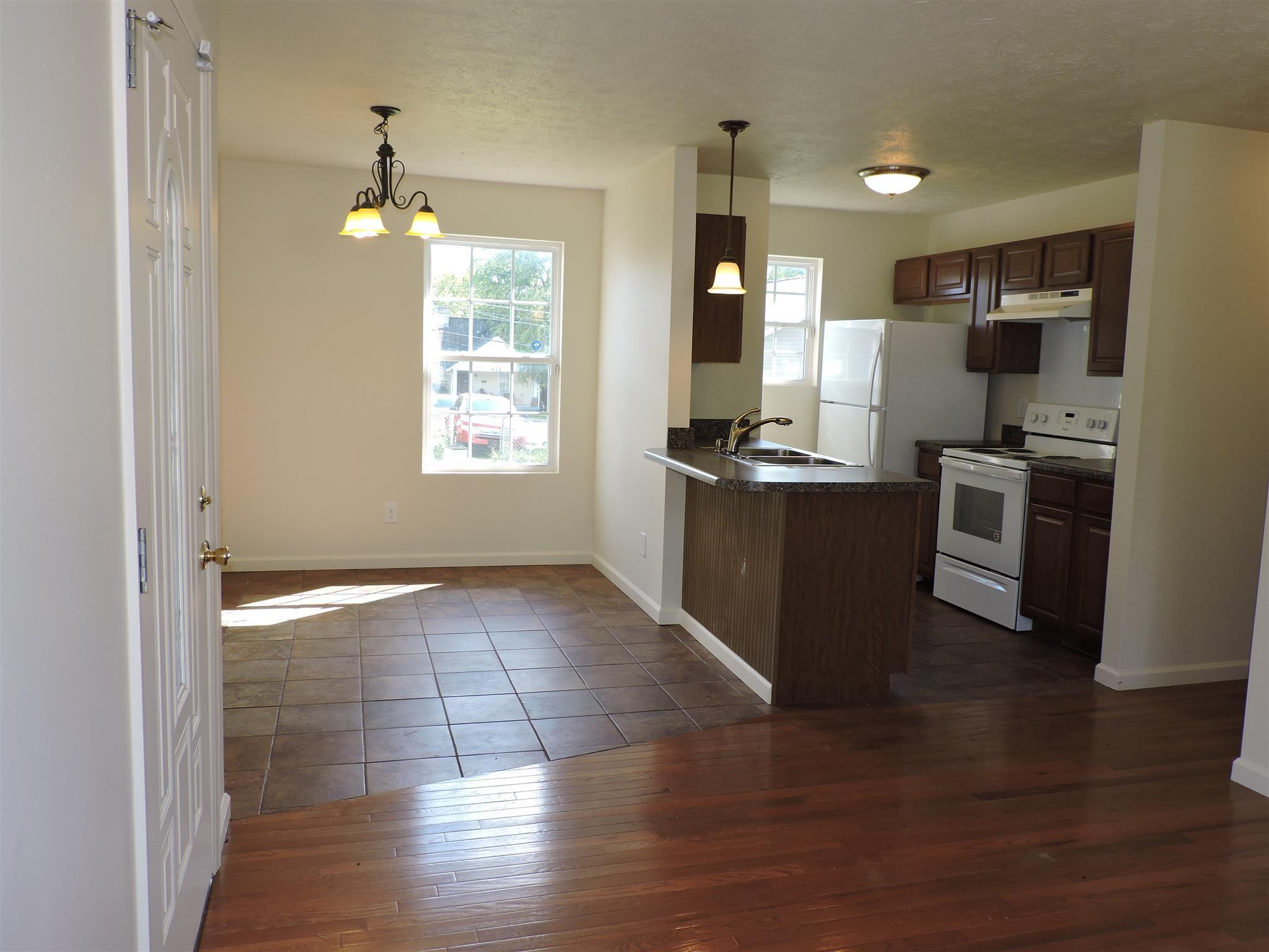 hardwood flooring nashville tn of homes for sale 210 owen st lebanon tn 37087 regarding tile floors in kitchen