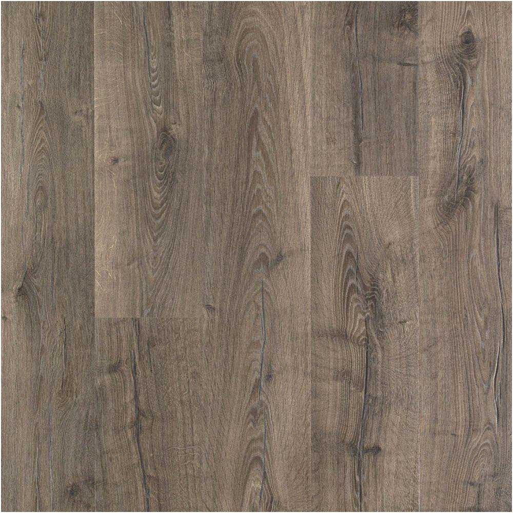 Hardwood Flooring Nc Of Discount Carpet Near Me Fresh Awesome Fire Pit Stores Near Me Rugs Intended for Discount Carpet Near Me Lovely Carpet Mill Outlet Flooring Stores Graphies Hardwood Flooring Of Discount Carpet