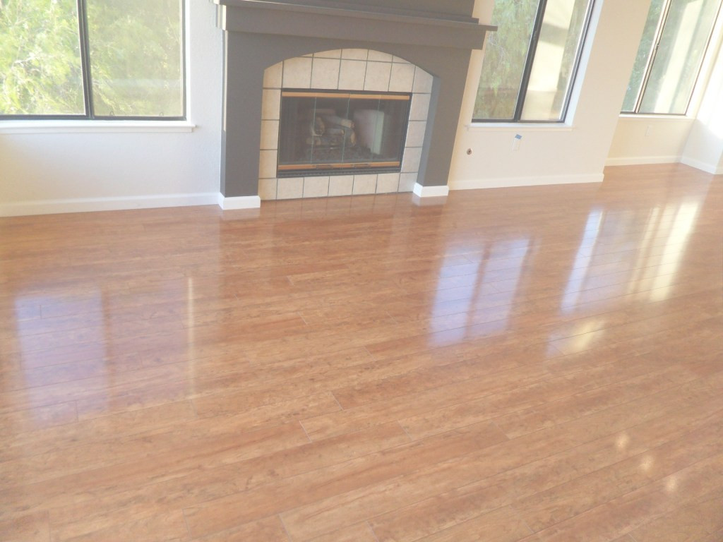 hardwood flooring nc of discounted hardwood flooring awesome wooden flooring prices regarding discounted hardwood flooring awesome wooden flooring prices morespoons 54860fa18d65
