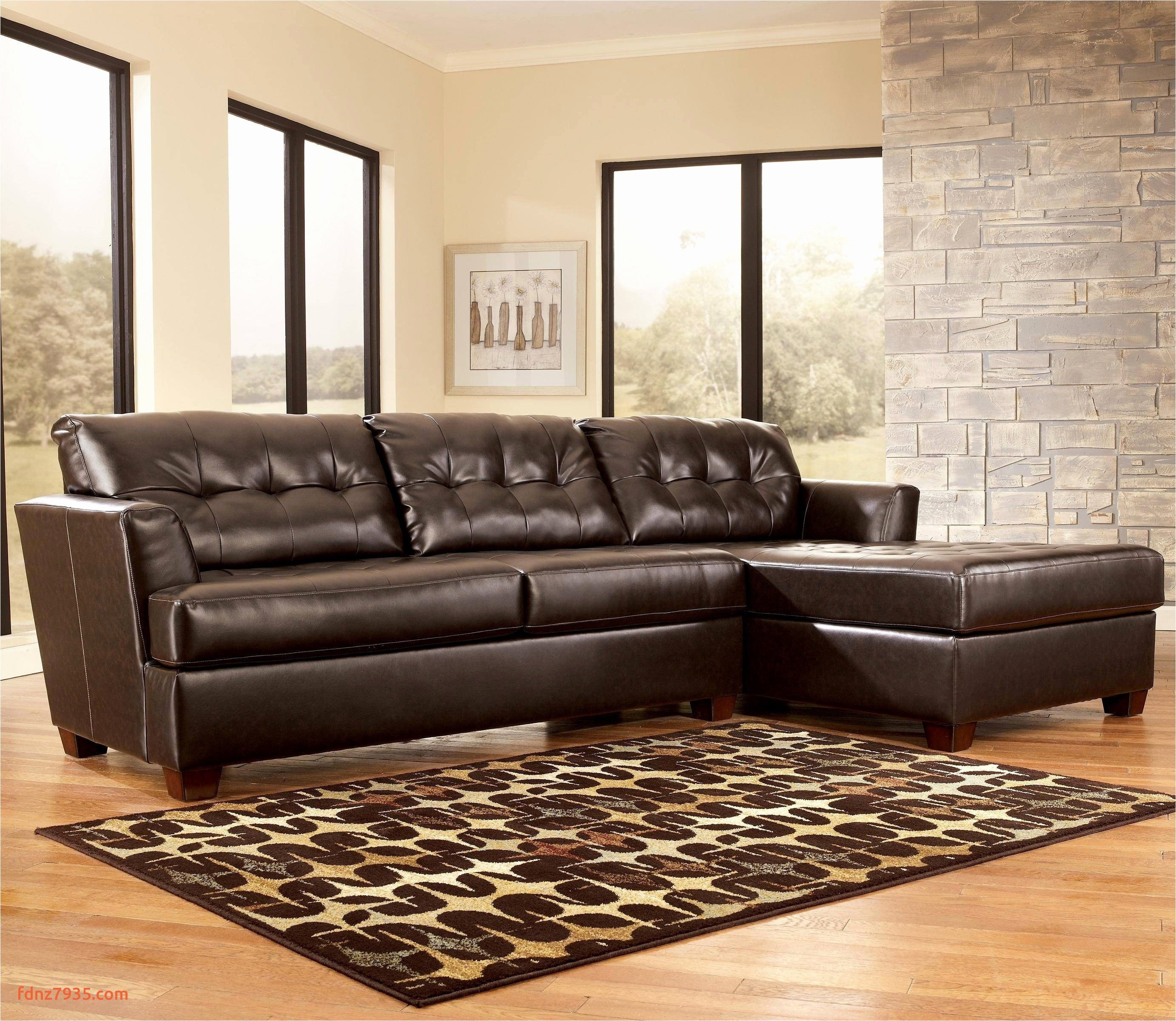 hardwood flooring nc of peaceful 25 recliners charlotte nc prodigious russiandesignshow com for worldmuskiealliance beautiful home design part 5