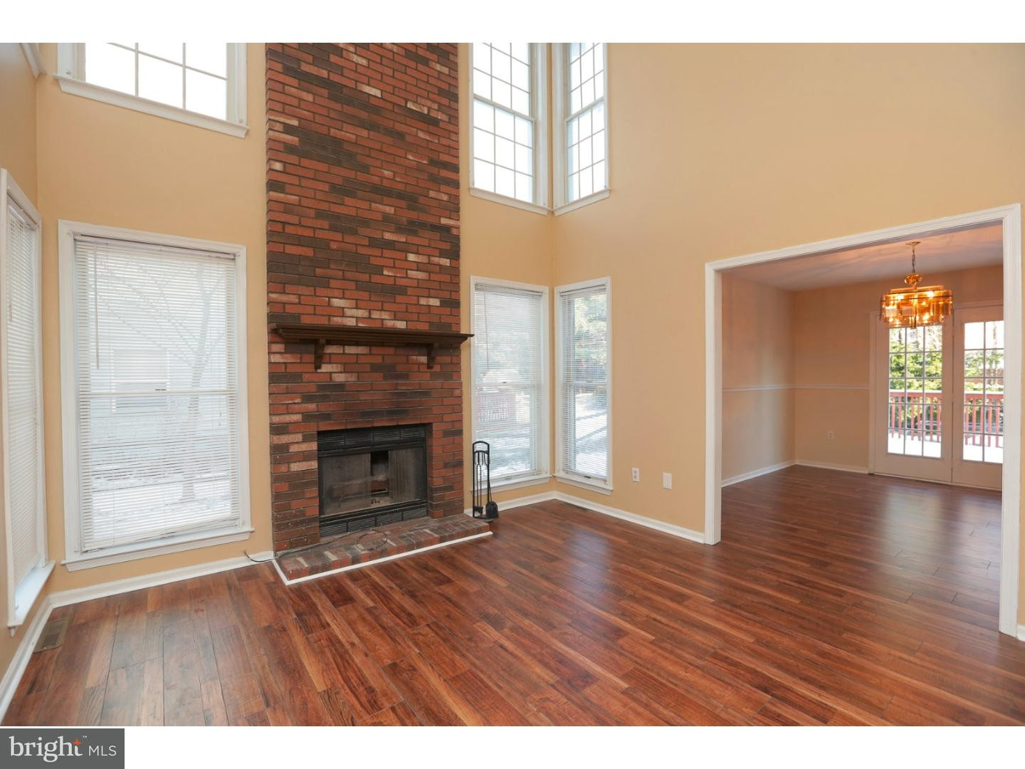 Hardwood Flooring New Haven Ct Of 232 orchard Dr north Wales Pa 19454 Mls 1004322293 Coldwell Banker Intended for original