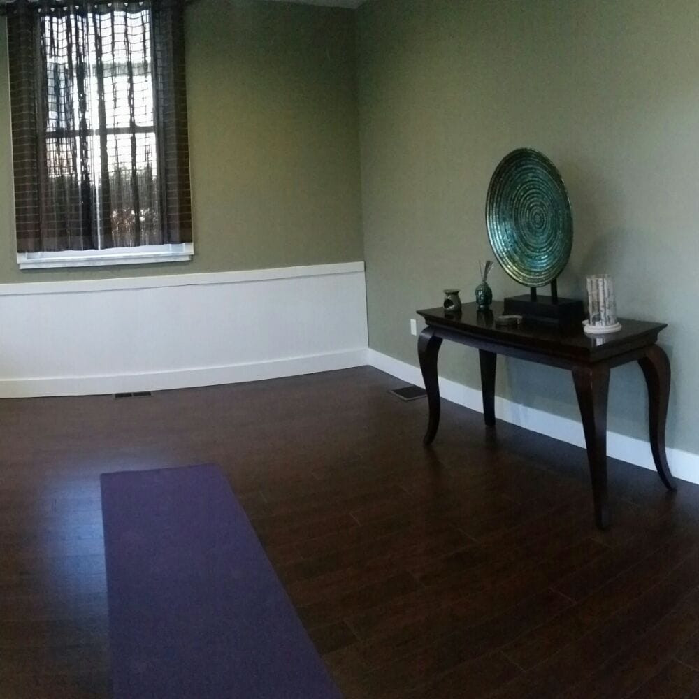 hardwood flooring new haven ct of naturally relaxed massage therapy 183 clark st milldale ct intended for naturally relaxed massage therapy 183 clark st milldale ct phone number yelp