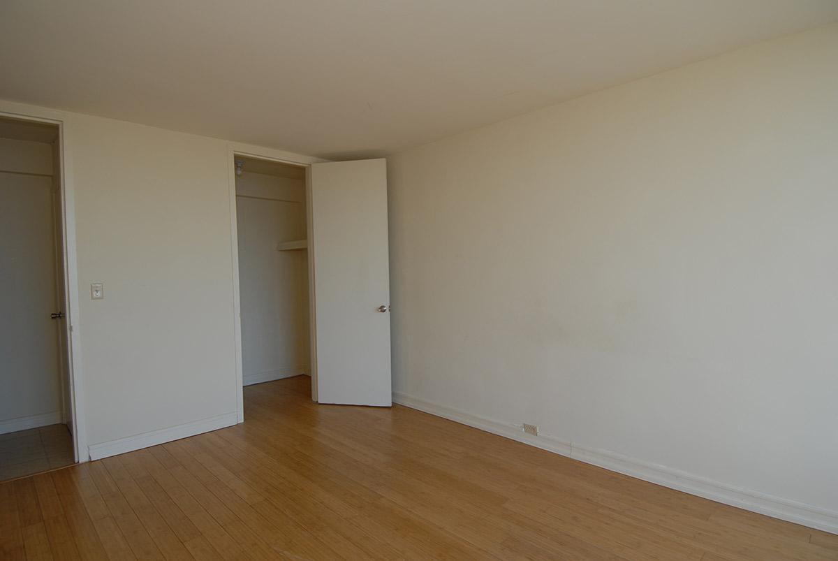hardwood flooring newark nj of colonnade apartments photo gallery regarding community amenities apartment interiors