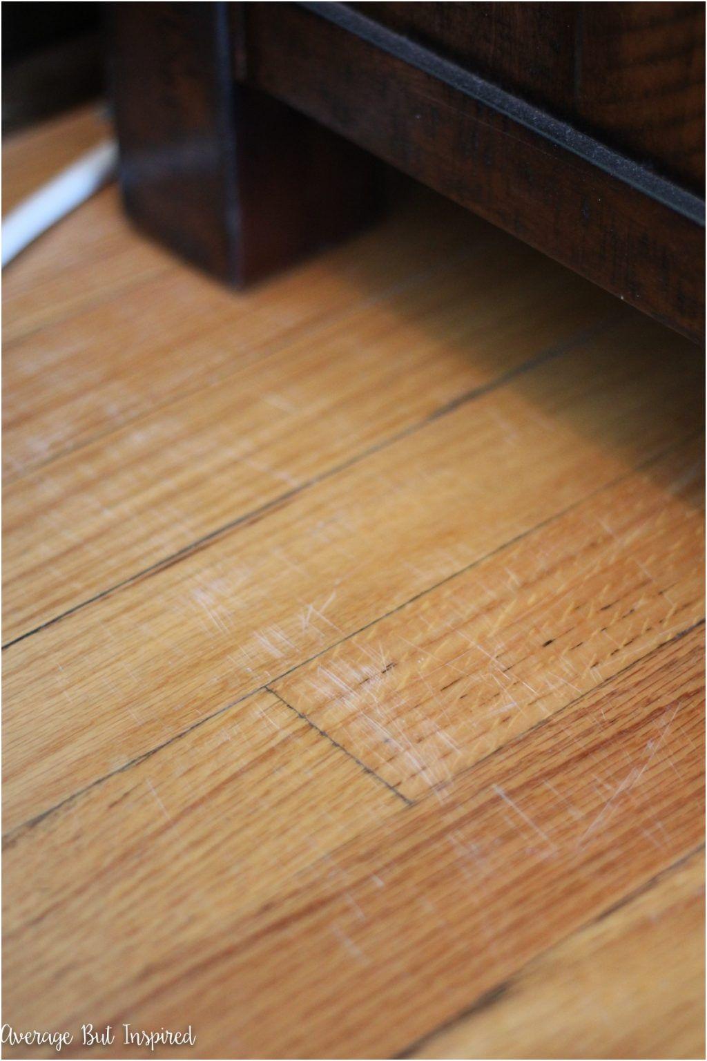 hardwood flooring newark nj of how to repair scratches on laminate flooring flooring design pertaining to how to fix scratched hardwood floors in no time