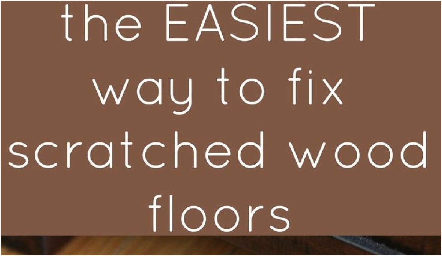 hardwood flooring newark nj of how to repair scratches on laminate flooring flooring design regarding how to repair scratches on laminate flooring lovely atvpartmart where to buy hardwood flooring how to
