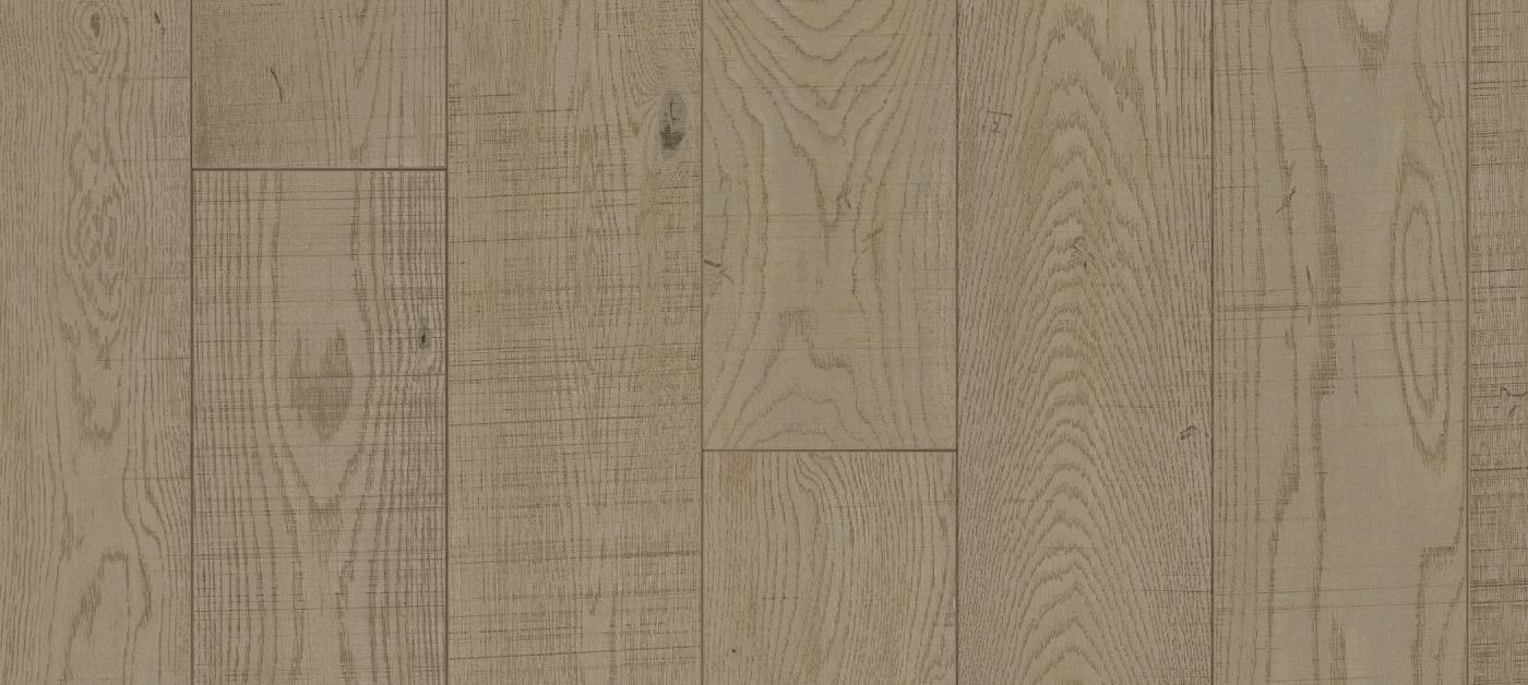15 Amazing Hardwood Flooring Newark Nj 2021 free download hardwood flooring newark nj of preverco hardwood cleaning hardwood floors yellow birch nougat oiled throughout hardwood floors white oak meribel edge preverco