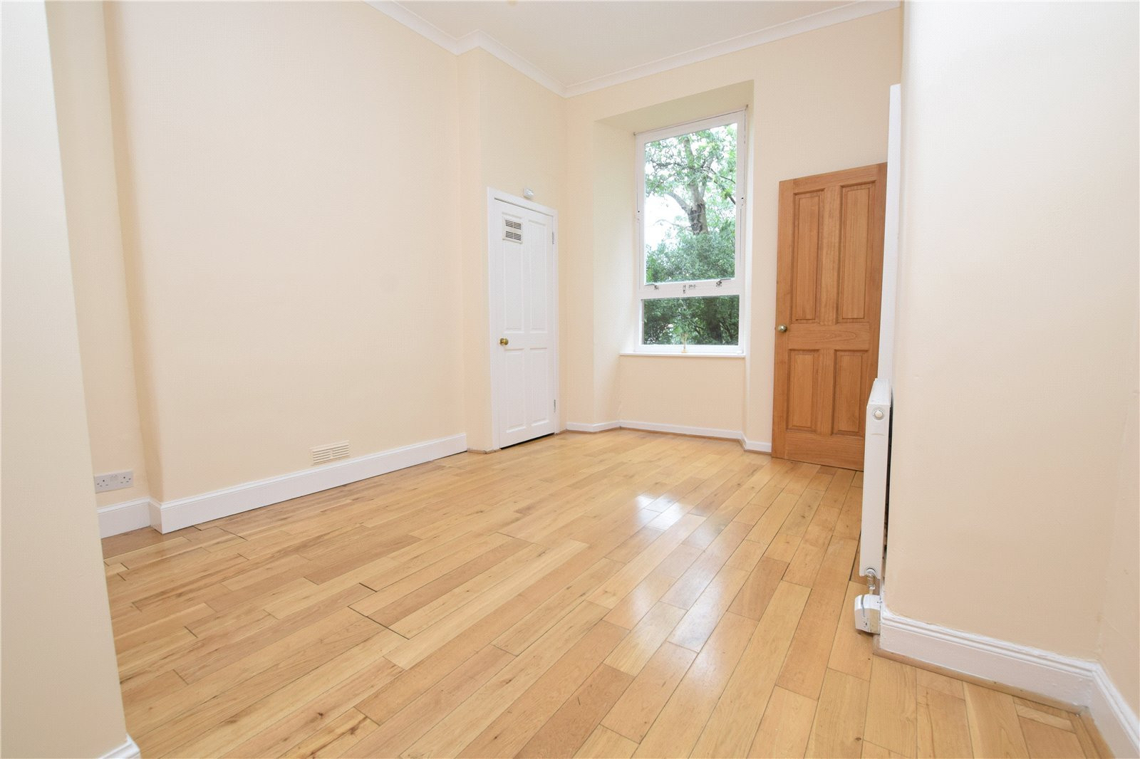 hardwood flooring newcastle upon tyne of 0 1 13 thornwood drive thornwood glasgow g11 7ts regarding type