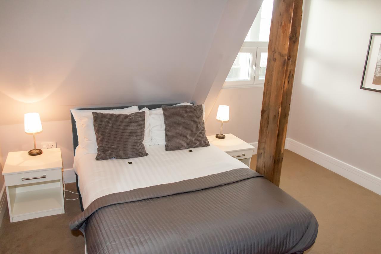 hardwood flooring newcastle upon tyne of dream apartments city centre newcastle upon tyne updated 2018 prices inside 118311243
