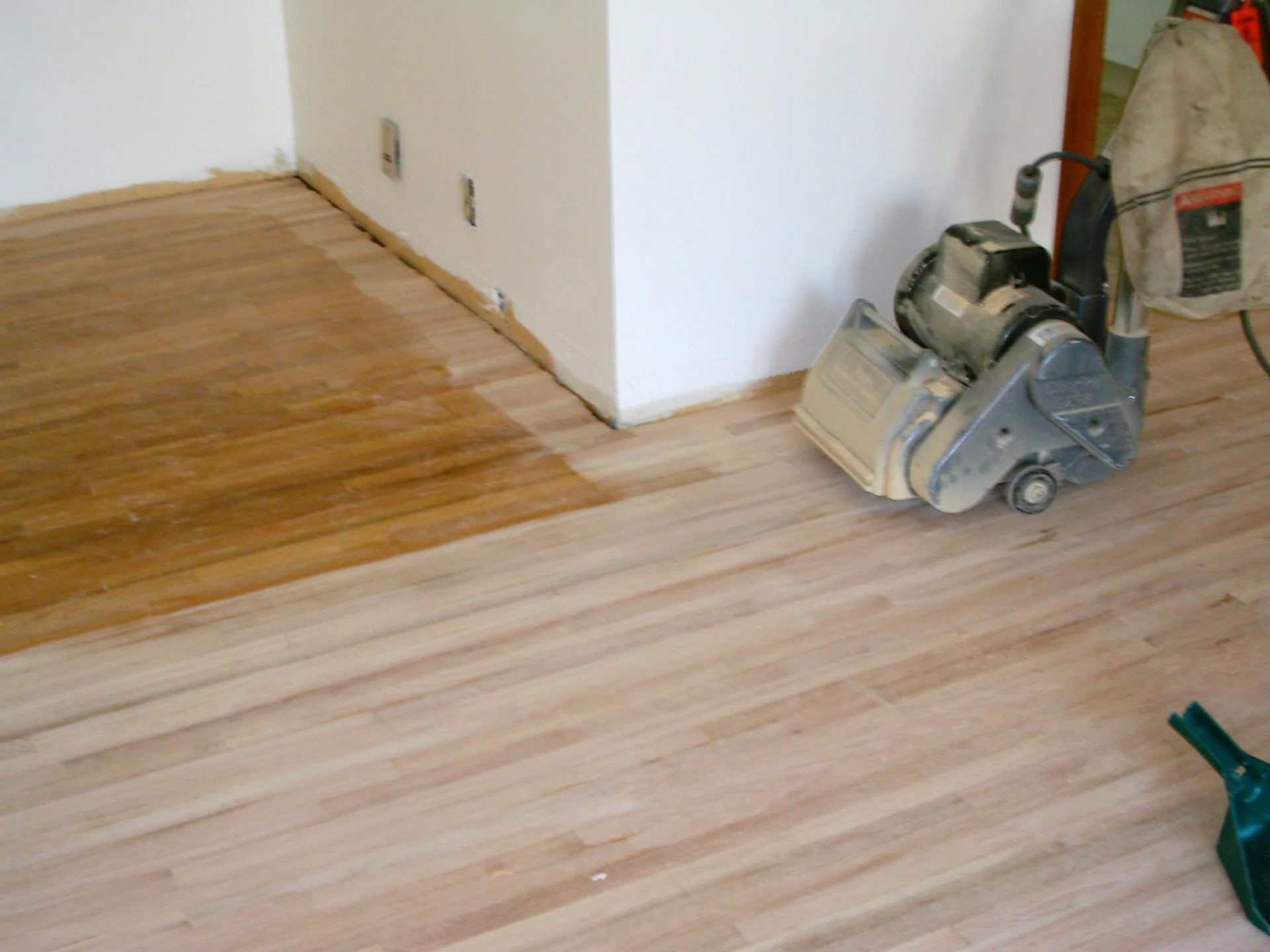 Hardwood Flooring Newcastle Upon Tyne Of In House Swandene Com Regarding Sanding1