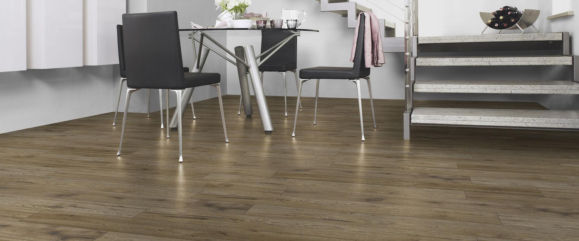 hardwood flooring newcastle upon tyne of understanding wood for newcastle gateshead karpet mills pertaining to karpet mills laminate