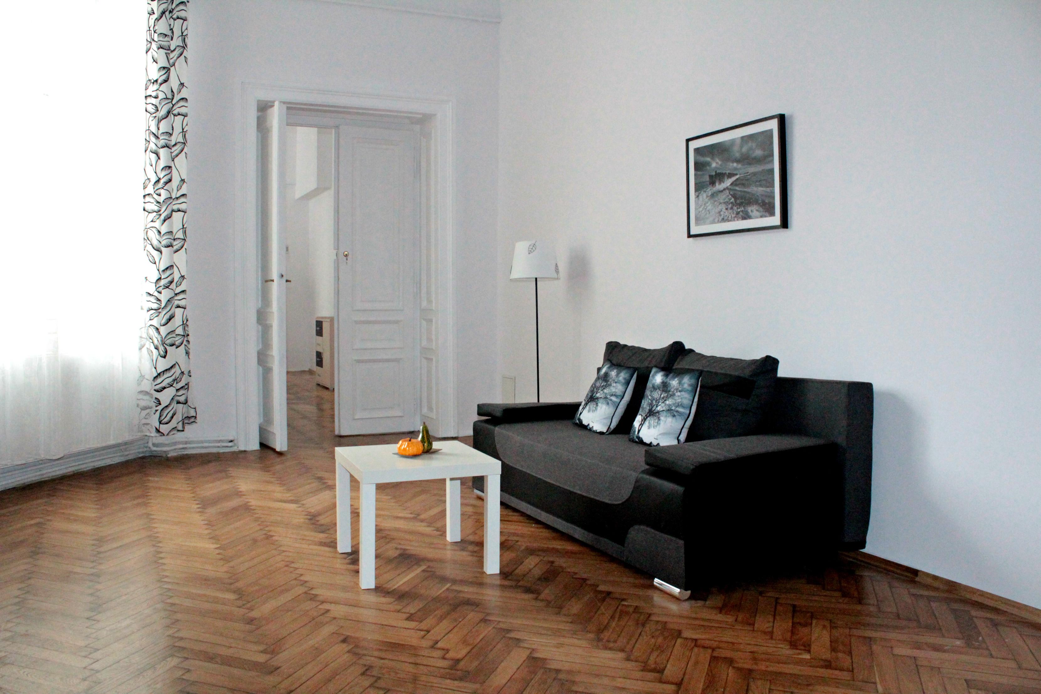 hardwood flooring niagara falls of galicja 7 apartment in krakow galicja 7 krakow for galicja 7