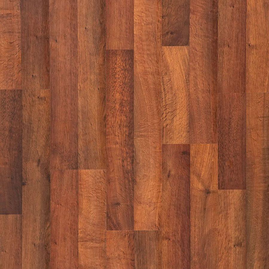 hardwood flooring niagara falls of laminate flooring laminate wood floors lowes canada with 12mm beringer oak embossed laminate flooring