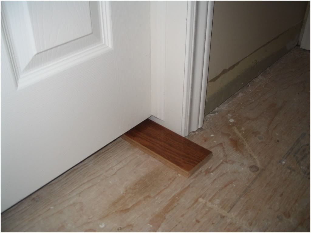 Hardwood Flooring Niagara Falls Ontario Of Cost to Remove Carpet and Install Laminate Flooring Galerie Page 11 Throughout Cost to Remove Carpet and Install Laminate Flooring Dyi Project Hardwood Flooring Install In Hall and