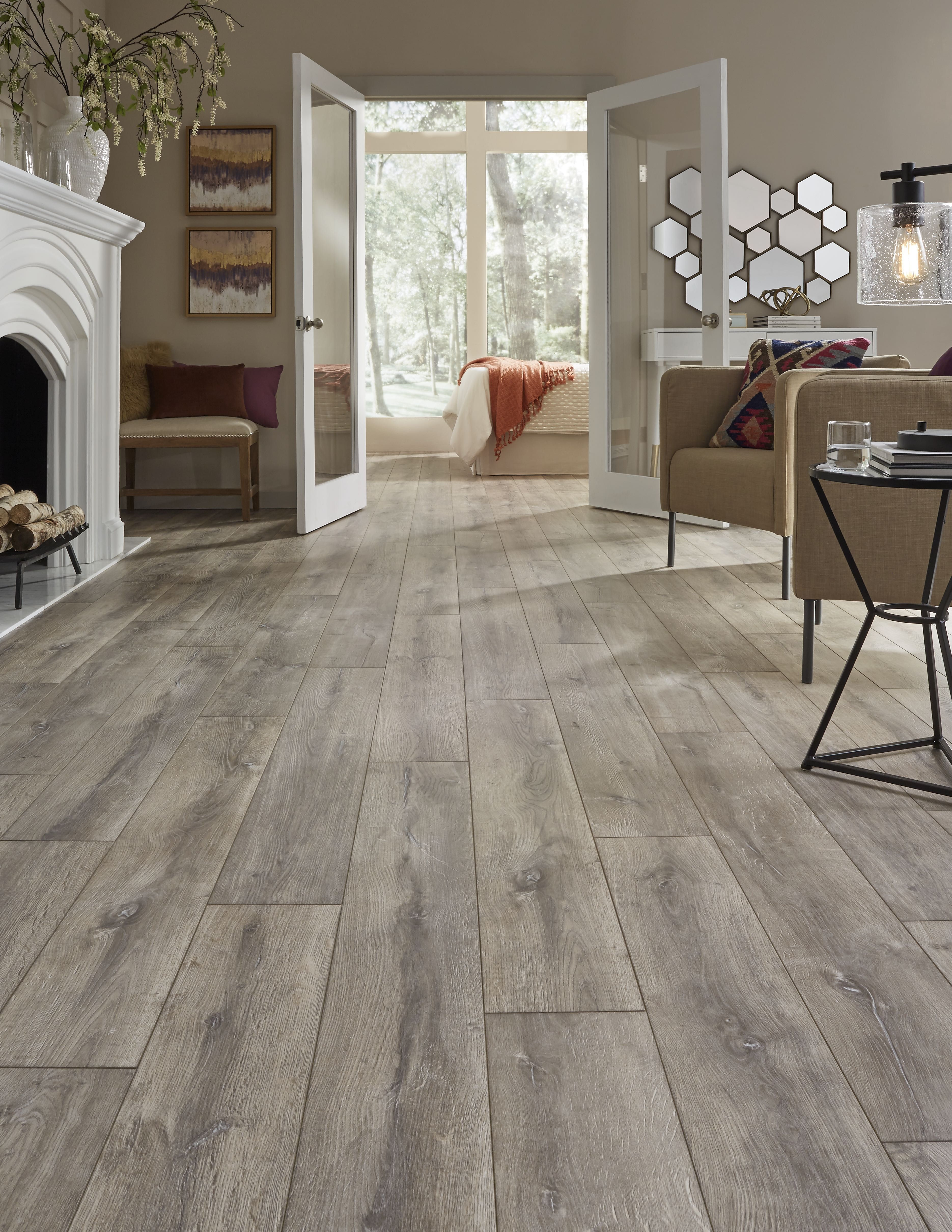 hardwood flooring niagara region of 263 best hot product picks images on pinterest in 2018 vinyl with regard to 263 best hot product picks images on pinterest in 2018 vinyl sheets luxury vinyl flooring and vinyl planks
