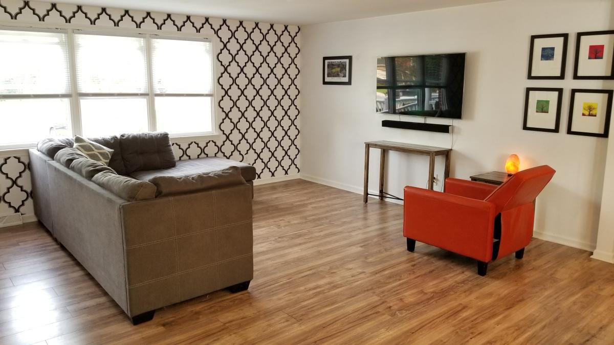 hardwood flooring niagara region of 50 glendale ter orchard park ny 14127 trulia throughout 50 glendale ter