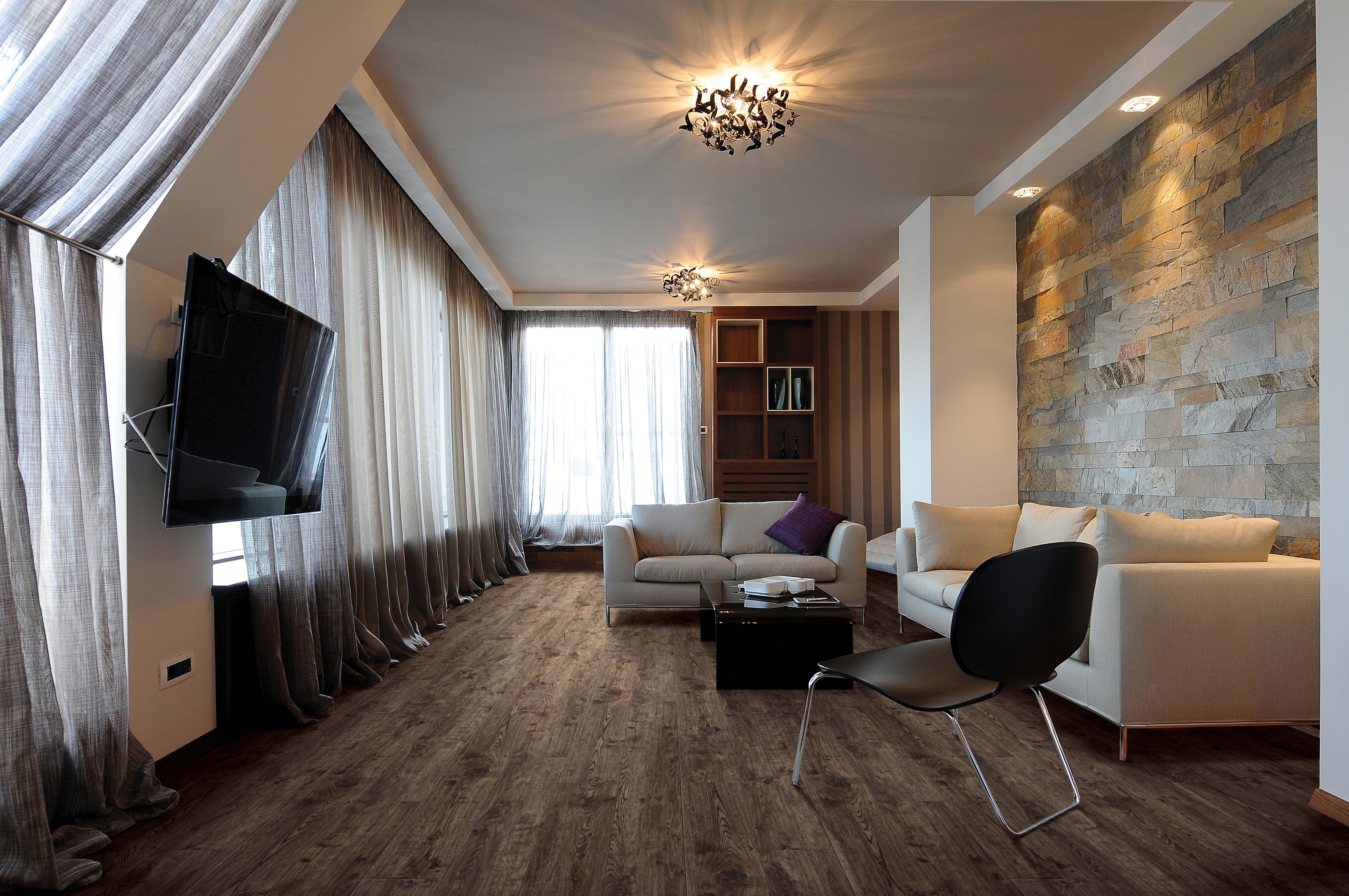 hardwood flooring niagara region of moran oak detail flooring pinterest basements and house throughout moran oak detail