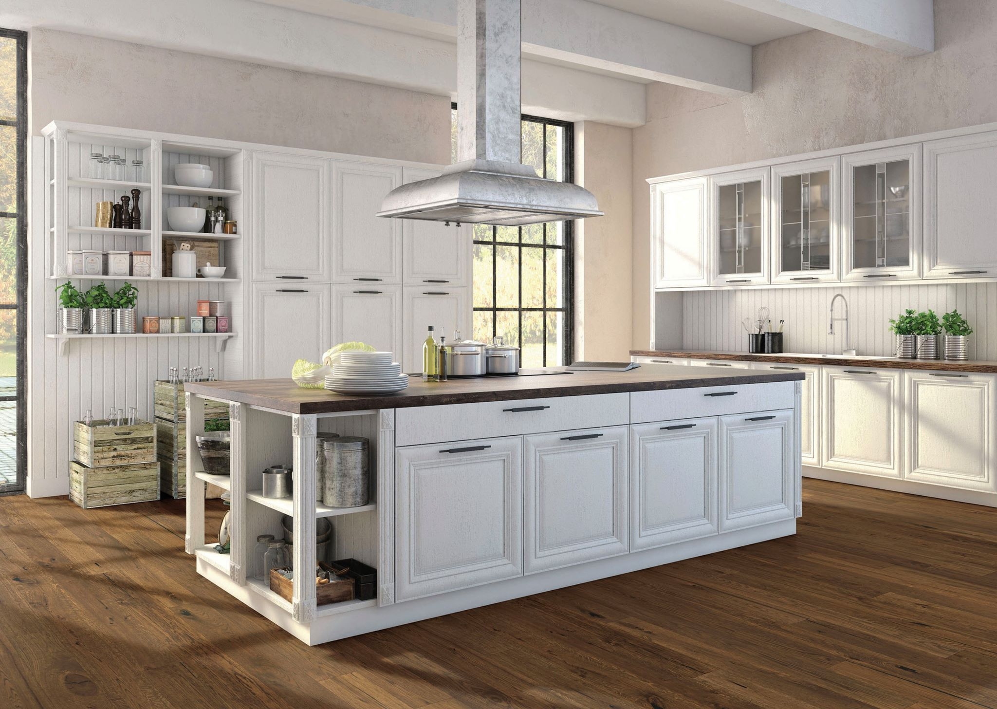 hardwood flooring nj of wood flooring pinterest wood flooring wide plank and kitchens inside warm your kitchen with not only delish food but beautiful hardwood floors