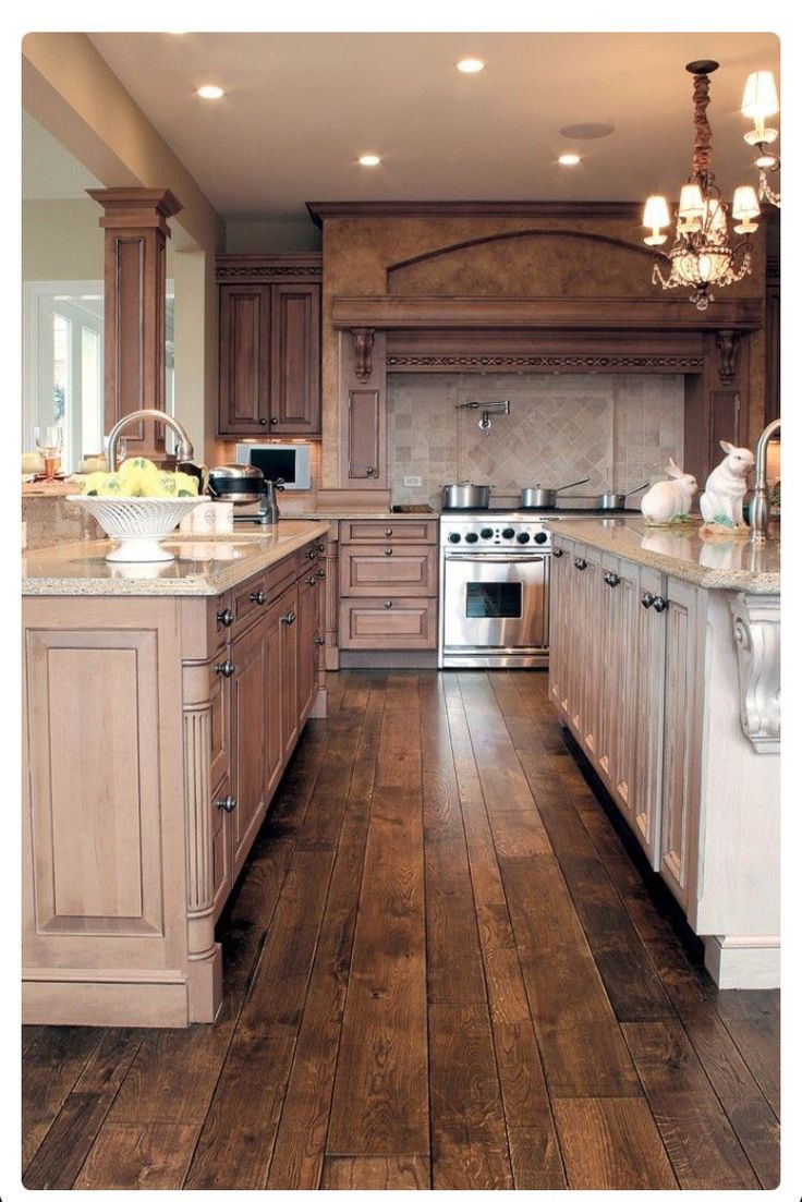 hardwood flooring north charleston sc of 50 best floored images on pinterest home ideas flooring and with hardwoods
