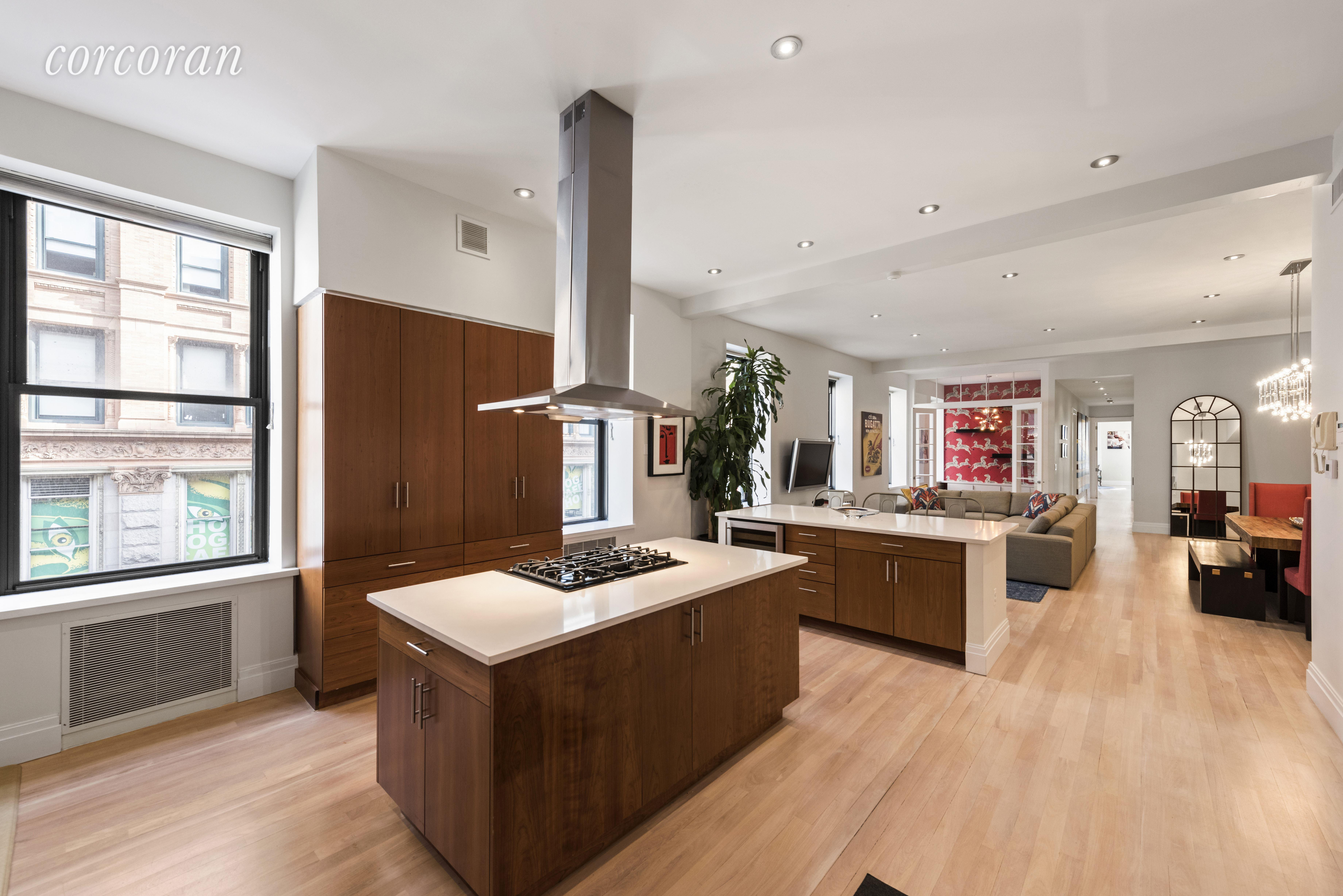 hardwood flooring north york of corcoran brian meier kate meier jamie heinlein matthew pucker in open house