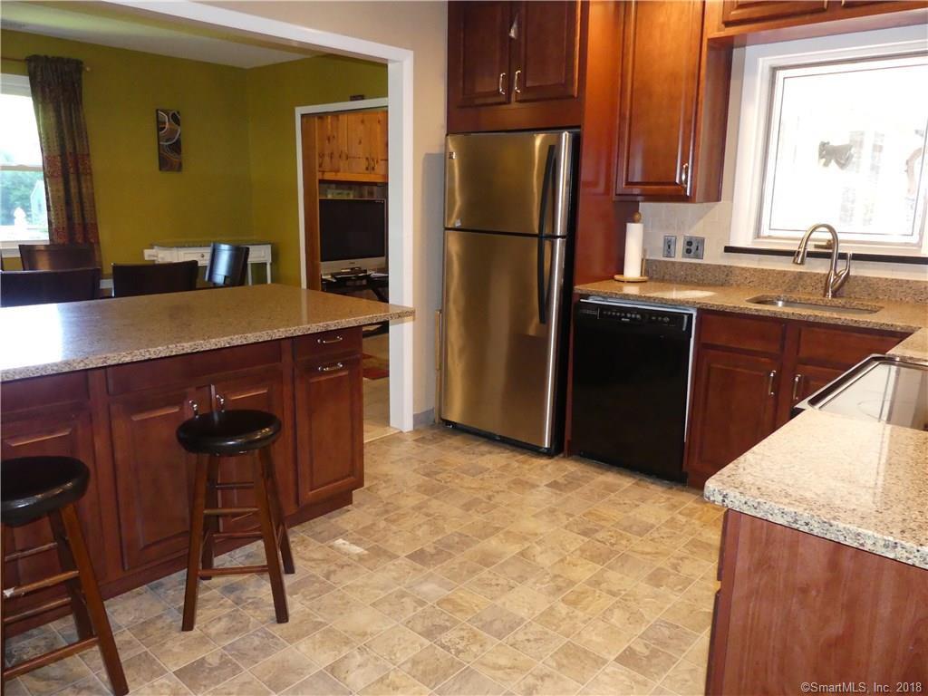 hardwood flooring norwalk ct of 26 dorset road norwalk connecticut 06851 489000 for sale in 26 dorset road norwalk connecticut 06851 489000 property for sale