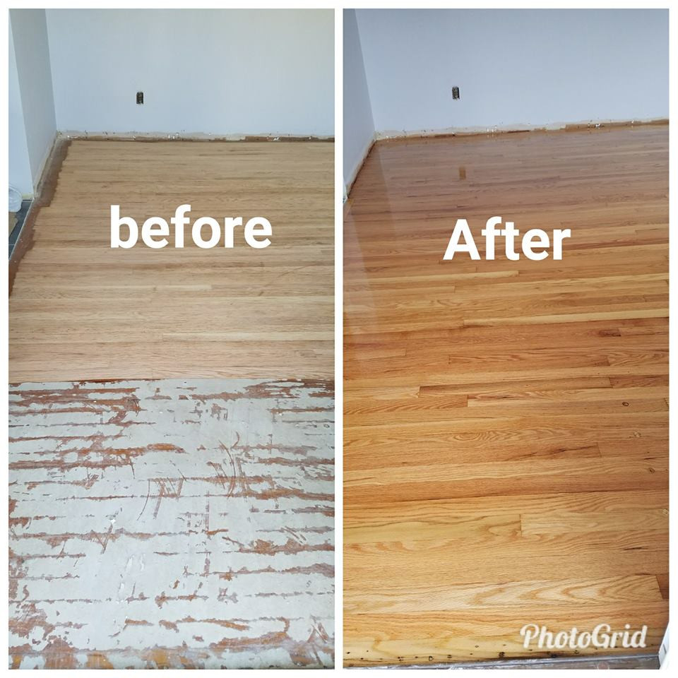 Hardwood Flooring O Fallon Mo Of Cleaning Glen Carbon Il Midwest Carpet and Duct Cleaning In Hardwood Floor Restoration Glen Carbon Il