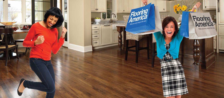 hardwood flooring o fallon mo of flooring quality flooring ideas installation flooring america regarding new year sale