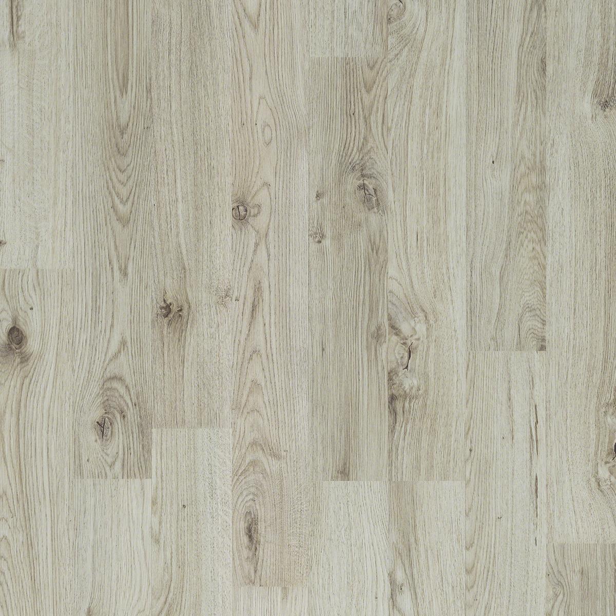 hardwood flooring omaha ne of shaw vision works warm gold laminate nebraska furniture mart intended for not on display in omaha store