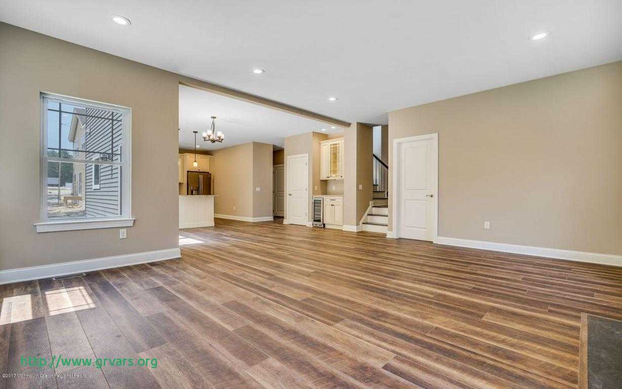Hardwood Flooring On Ceiling Of 25 Charmant Does Hardwood Floors Increase Home Value Ideas Blog Intended for Does Hardwood Floors Increase Home Value A‰lagant 0d Grace Place Barnegat Nj Mls