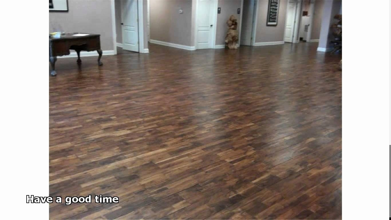 hardwood flooring on sale near me of how to choose hardwood floors best of where to buy hardwood flooring for how to choose hardwood floors best of where to buy hardwood flooring inspirational 0d grace place
