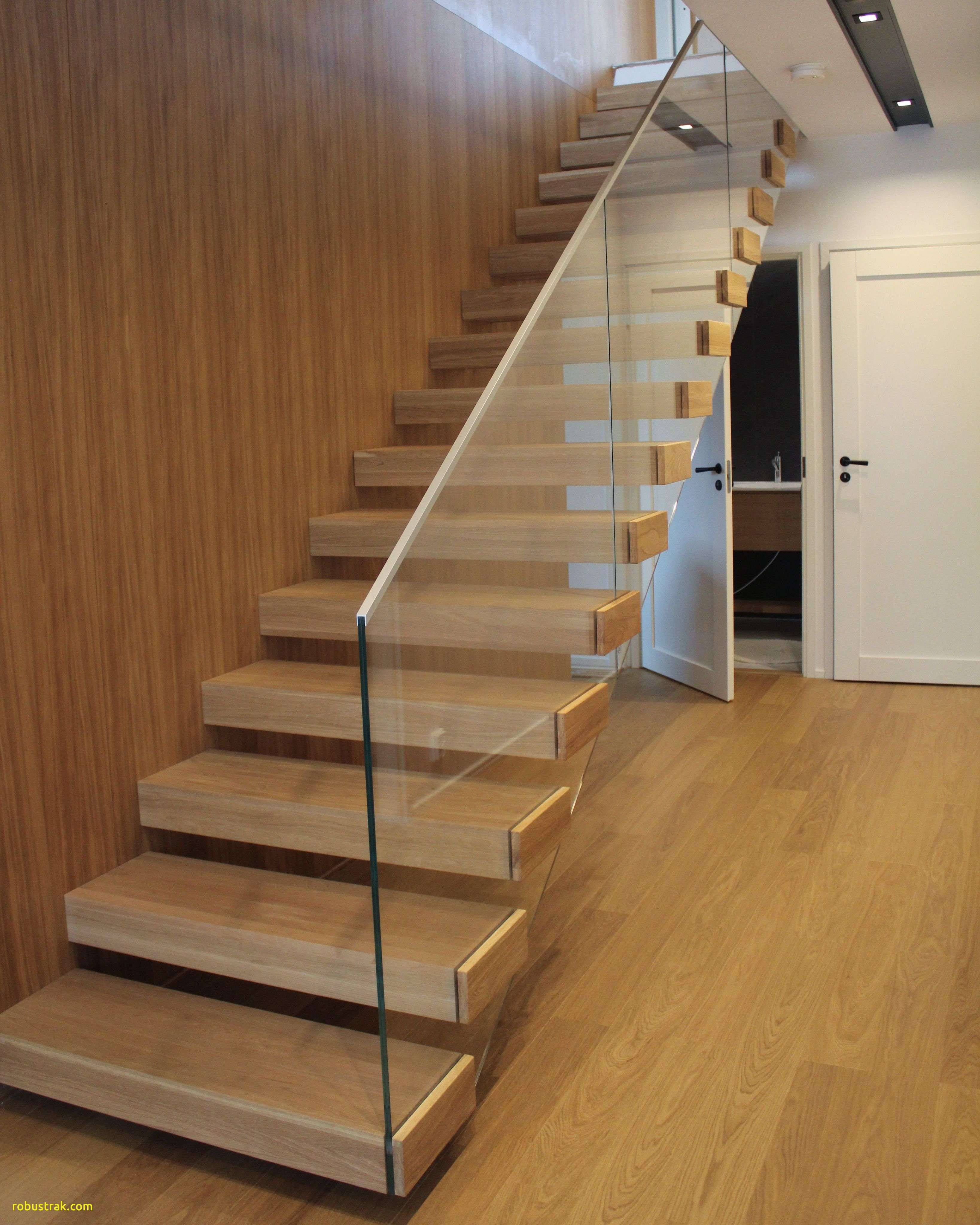 hardwood flooring on stairs pictures of floating steps elegant our grado leiju stairs from grado design villa inside floating steps elegant our grado leiju stairs from grado design villa of floating steps