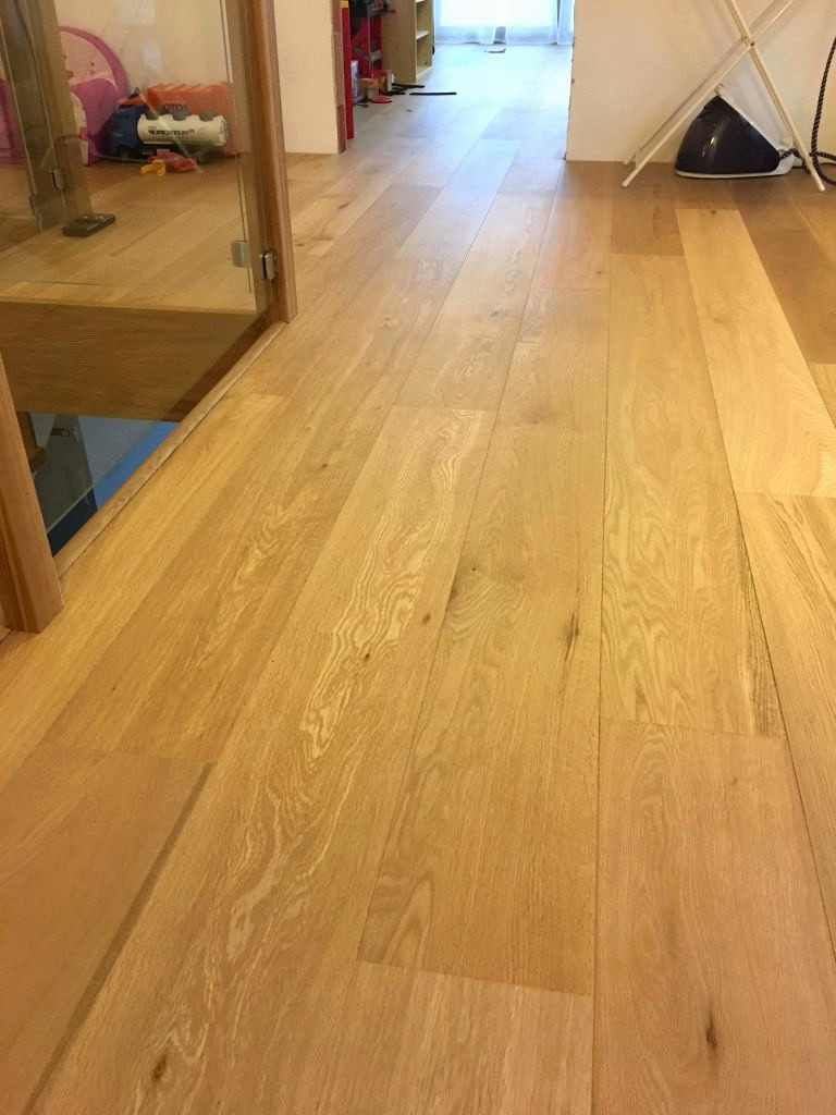 hardwood flooring online canada of hardwoodfloor low voc canada archives wlcu intended for hardwood floor repair near me awesome hardwood floor refinishing