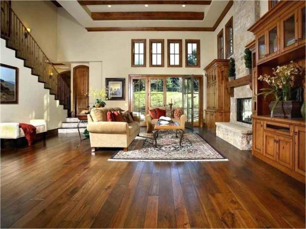 hardwood flooring online shopping of cheapest place to buy area rugs awesome area rugs for hardwood in cheapest place to buy area rugs elegant a¢e†a 24 nice best area rugs for living room