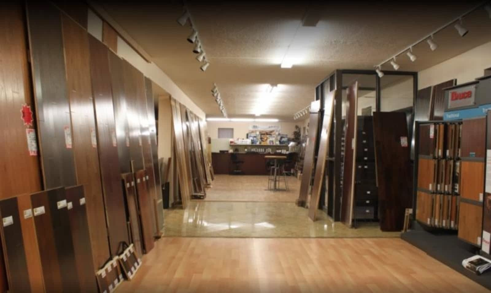 hardwood flooring ontario ca of aa floors and more opening hours 524 evans ave etobicoke on in aa floors and more 5