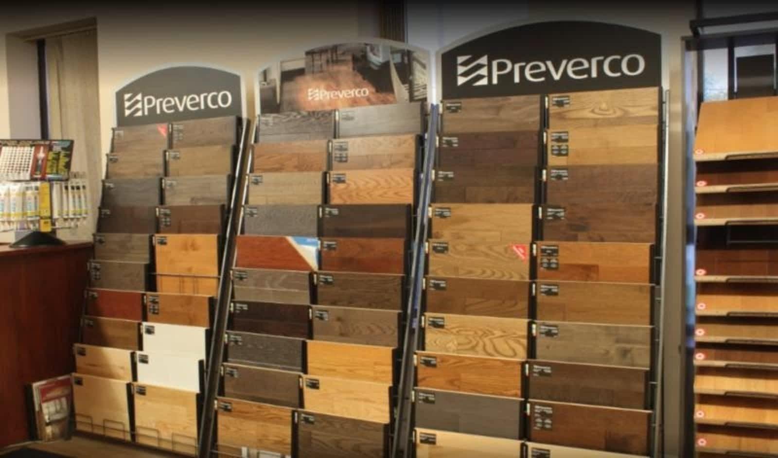 28 Nice Hardwood Flooring Ontario Ca 2021 free download hardwood flooring ontario ca of aa floors and more opening hours 524 evans ave etobicoke on pertaining to aa floors and more 7