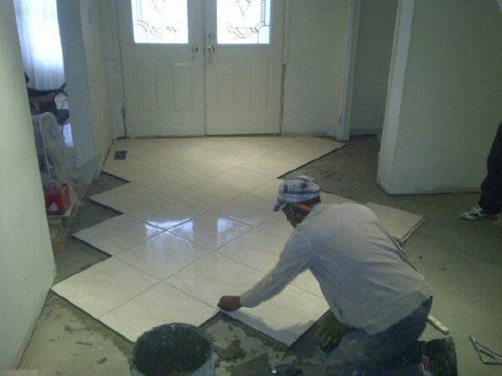 hardwood flooring ontario ca of dr flooring opening hours brampton on with dr flooring 3