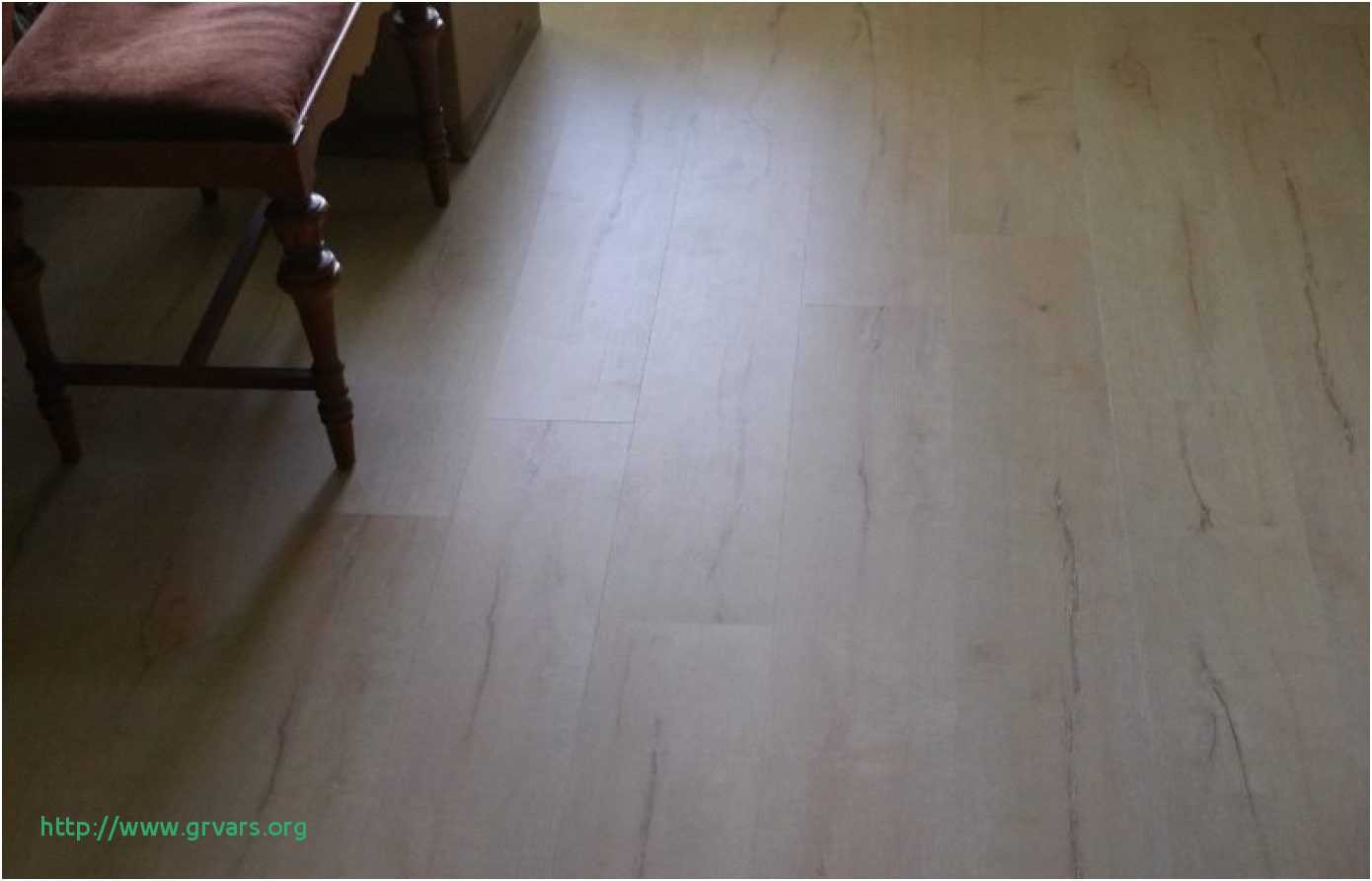 Hardwood Flooring Ontario Of 24 Beau Best Way to Polish Laminate Flooring Ideas Blog Regarding Best Way to Polish Laminate Flooring A‰lagant How to Shine Up Laminate Flooring How to Clean