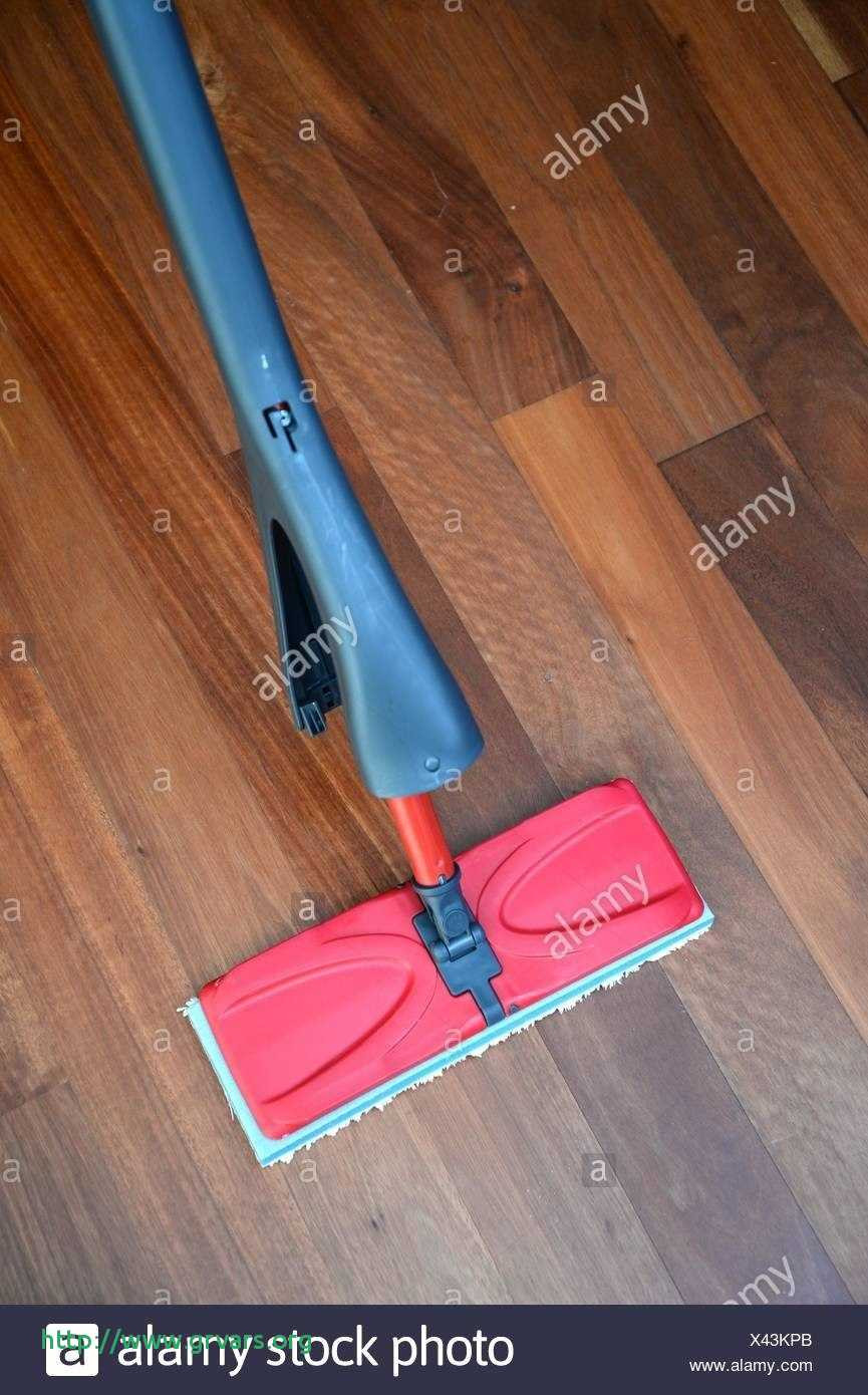 hardwood flooring ontario of 24 beau best way to polish laminate flooring ideas blog with best way to polish laminate flooring unique best mop hardwood floors podemosleganes