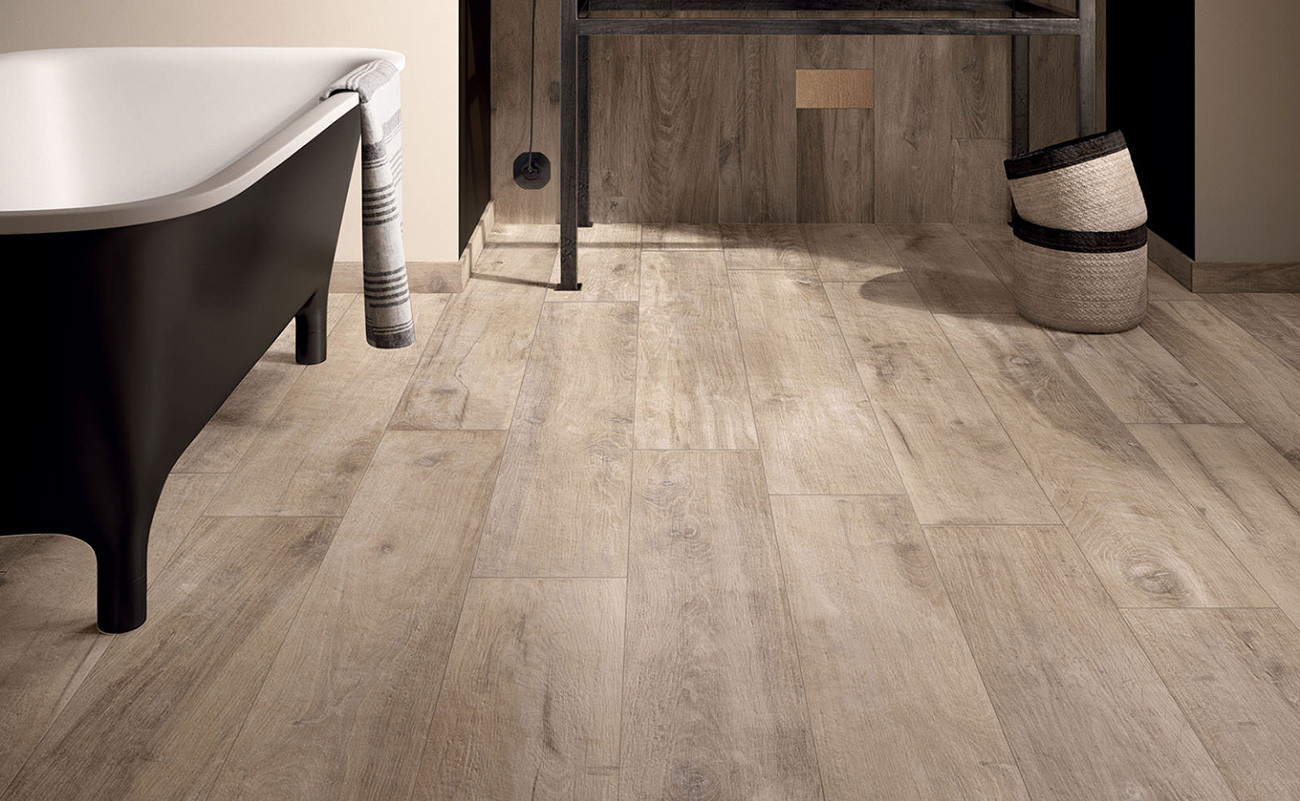 hardwood flooring options and cost of cost of floor tiles in new zealand refresh renovations in how much do wood look porcelain tiles cost in new zealand