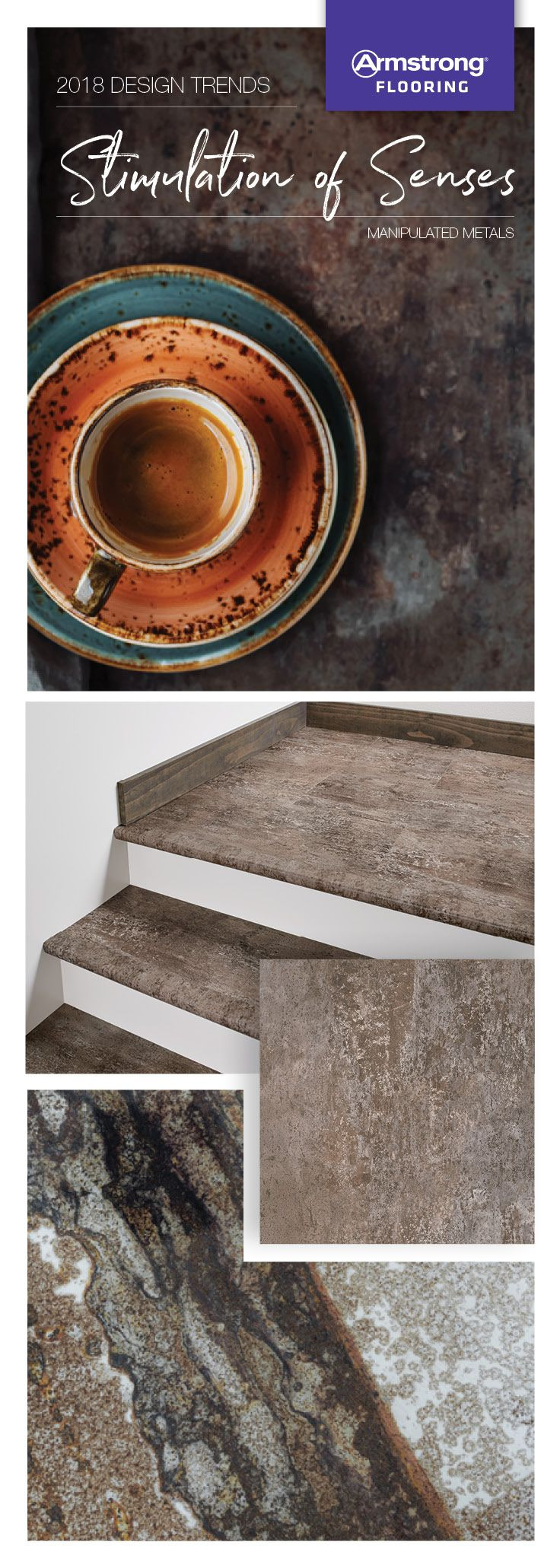 hardwood flooring oshawa of 10 best stairs images on pinterest stairways staircase ideas and with regard to stairs wood