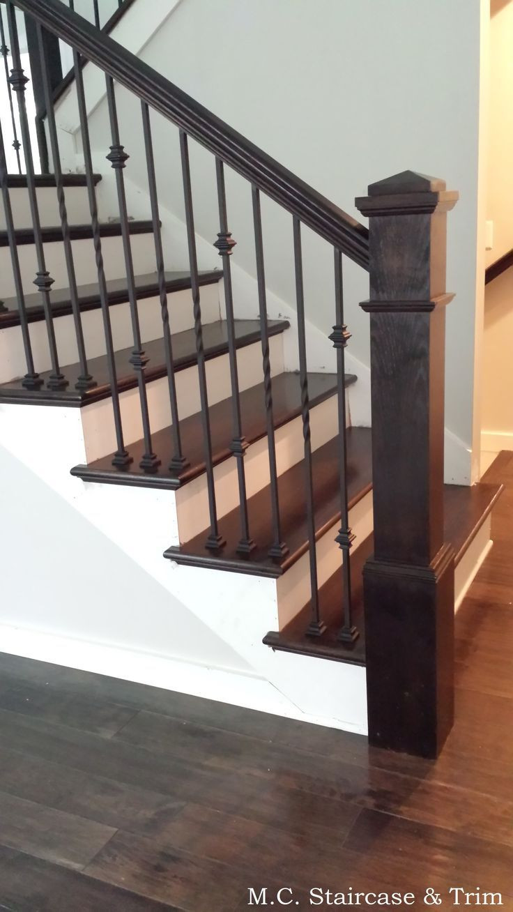 11 Trendy Hardwood Flooring Oshawa 2021 free download hardwood flooring oshawa of 11 best home images on pinterest bedrooms for the home and homes inside staircase wooden railing and wooden balusters installation of stained treads risers box ne